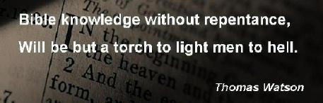 Repentance3