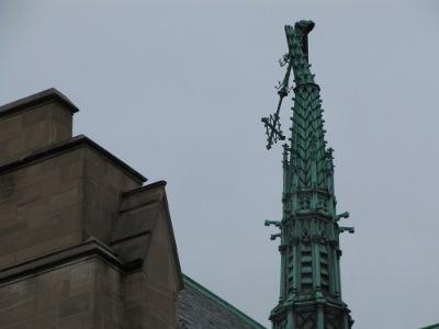 1964_steeple