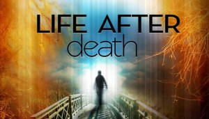 What-Happens-After-Death-1024x585